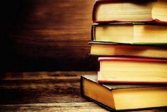 وقتی ادبیات عامه، زبان معیار را به چالش میکشد