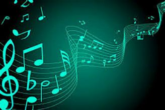 موسیقی دستگاهی به ملتها هویت میبخشد