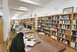 مسئولیت فرهنگی نهاد کتابخانه های عمومی