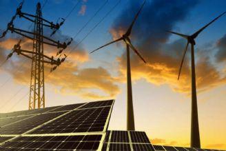 سیاستهای انرژی به بازنگری نیاز دارند