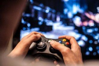 بررسی رویکرد بازیکنان به بازی به عنوان محصول فرهنگی