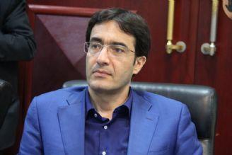 رسیدگی به پرونده 2 هزار دستگاه خودروی وارداتی در مراجع قضایی