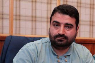 وزارت ارتباطات مسئول درز اطلاعات ایرانیان است