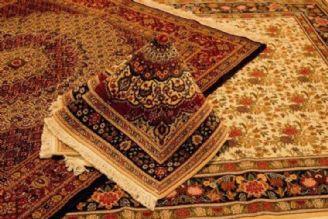 ژن مردمان پارس در تار و پود فرش ایرانی نهفته است