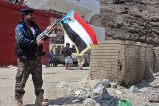 جنگ علیه یمن از منظر حقوق بشر یک فاجعه تمام عیار است