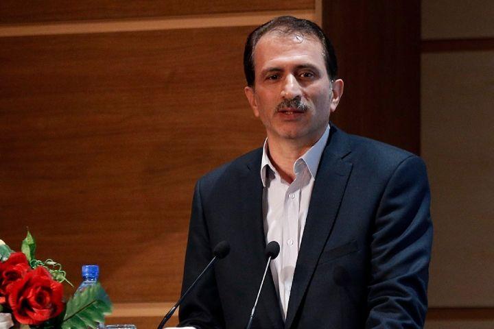 رسیدن حجم تجارت کشور به 70 میلیارد دلار تا پایان سال/ تراز تجاری ایران منفی دو میلیارد دلار است