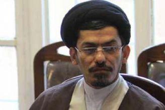 ایران هر لحظه در مورد امنیت زائران احساس خطر كند ، حج را قطع میكند