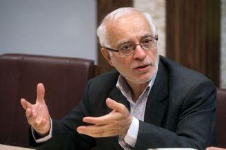 تهدید ایران به خروج از پروتکل الحاقی برای غرب یک هشدار جدی است