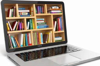 بزرگترین پروژه کتابخانه فضای مجازی خاورمیانه به زودی افتتاح میشود