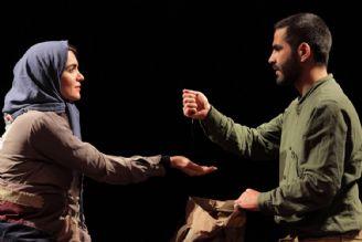 اجرای عمومی؛ مرهمی روی زخم بچههای تئاتری