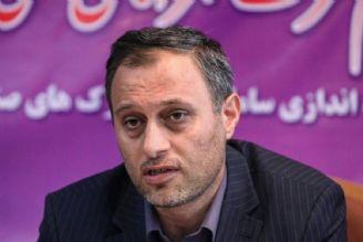 رشد 86 درصدی اشتغال در شهرک های صنعتی استان تهران