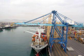 سهم بانکرینگ ایران در خلیج فارس باید افزایش پیدا کند