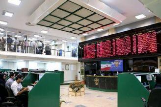 رفع ابهامات پیرامون بازار سرمایه وظیفه سازمان بورس نیست