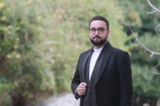 «محسن سوهانی» مدیرکل هنرهای نمایشی و رادیو نمایش شد