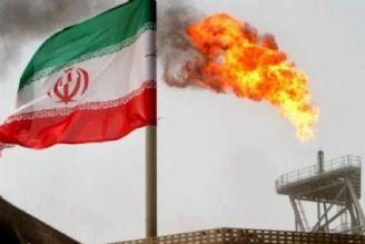 نخستین خط صادرات نفت ایران از دریای عمان آغاز بکار خواهدکرد
