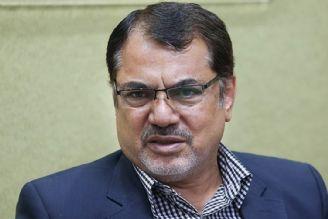 راه حل ایران برای بحران سوریه بر محوریت آرای مردم این کشور است