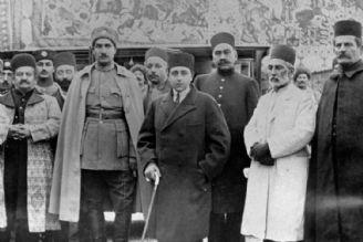 همایش «پس از یک قرن» به واکاوی کودتای سوم اسفند میپردازد