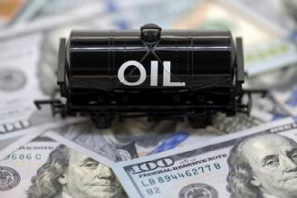 تحقق کمتر از 40 درصد درآمدهای نفتی در سال 99
