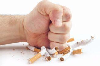 اصلاح قانون مبارزه با مواد مخدر از اقدامات تا الزامات