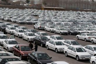 آزادسازی قیمت خودرو به ضرر مردم و قطعهسازان است/ شرط کاهش 30 درصدی قیمت کارخانهای خودرو