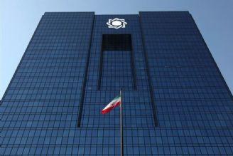 استقلال بانک مرکزی و الزامات آن