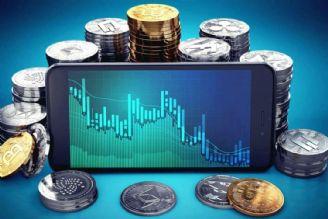 تولید بیش از 4 هزار ارز مجازی در دنیا/ بیت کوین نخستین ارز دیجیتال معرفی شده در جهان