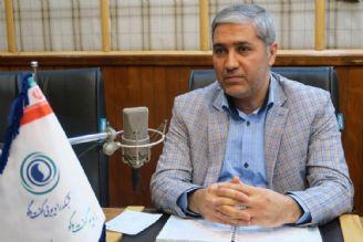 لزوم استفاده از ظرفیت کشورهای منطقه برای پیگیری حقوقی ترور شهید سلیمانی
