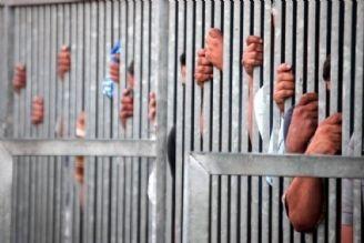 لزوم مشارکت نهادهای مردمی و مدنی در بازپروری مجرمان