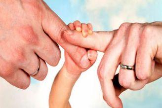 حقوق خانواده با تاکید بر مهریه و حضانت فرزند