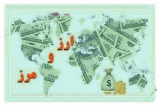 روش های بازاریابی صادراتی در کشور ترکمنستان