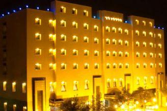 هتلها امنترین مقاصد گردشگری هستند