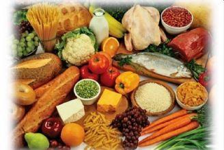 صنایع غذایی بیشترین آسیب را از نوع نگرش مسئولین به خود دیده است