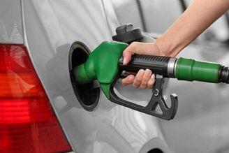 طرح اختصاص سهمیه بنزین به خانوارهای فاقد خودرو