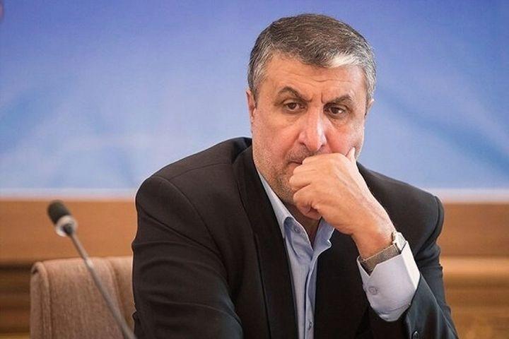 از طرح اقدام ملی مسکن تا کاهش خدمات ایرانایر با وزیر راه و شهرسازی+فایل صوتی