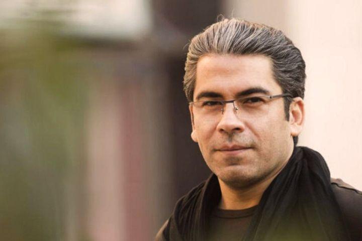 گله دارزاده: تئاتر شهر ثبت میراث فرهنگی است و باید به دقت از آن محافظت شود+فایل صوتی