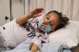 ترس پزشکان از درگیری شدید کودکان با کرونا/ تجهیزات کم است