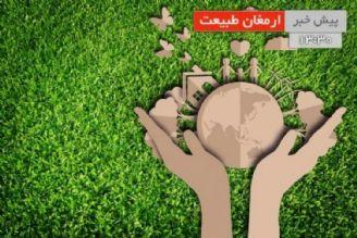 وضعیت کشاورزی در شهرستان مانه و سملقان استان خراسان شمالی
