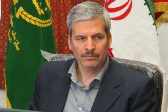 ایران جزو پنج کشور اول دنیا در تولید عسل است