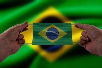 Coronavirus crisis in Brazil deepens as COVID variant spreads
