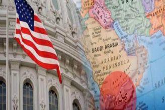 امریکا باچه تاکتیکی به معادلات یمن وارد خواهدشد؟