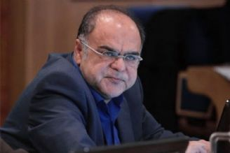 """An Iranian political expert; """"IAEA Director General's stand against Iran is for increasing the U.S. and Europe's bargaining power."""""""