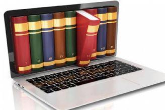 نشر دیجیتال تا 10 سال آینده جایگزین نشر کاغذی می شود