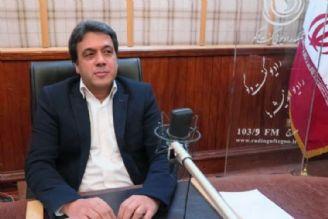 مدیریت بحران در ایران همیشه بعد از بحران است