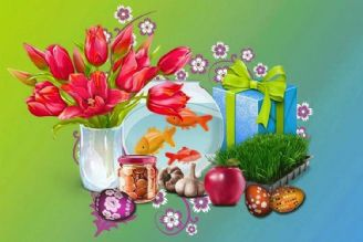 سایت خبرگزاری نوروز در سال جدید راه اندازی میشود