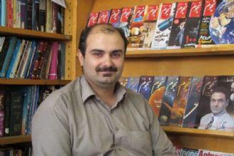 ماههای تقویم ایران ریشهی اشکانی دارد