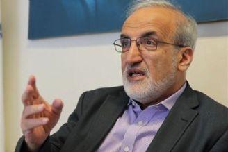 انتشار مجله علمی «آرشیو پزشکی ایران» از مهم ترین اقدامات در فرهنگستان علوم پزشکی است