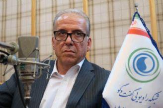 هنوز هیچ عدد و رقمی در سند همکاری ایران و چین درج نشدهاست