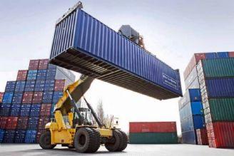 واردات؛ ضد تولید ملی یا پشتیبان