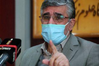 دید و بازدید در ادارات ممنوع شود/ احتمال پرشدن تختهای بیمارستانی