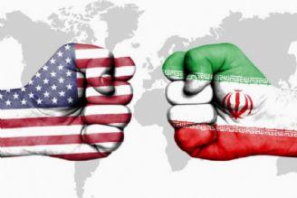 حذف نظام اسلامی انقلابی؛ تنها معیار آمریکا برای رابطه با ایران